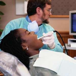 Tabaco y Blanqueamiento Dental