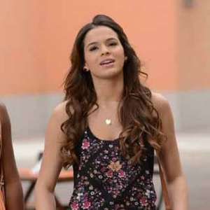 Bruna Marquezine diz que 'Em Família' foi divisor de águas
