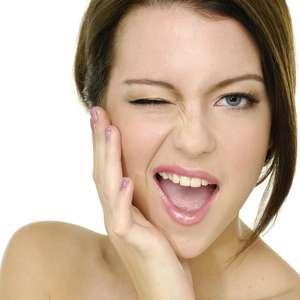 Cosméticos devem ser evitados na face antes e após depilação