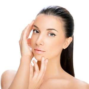 Nova tecnologia promete recuperar aparência jovem da pele