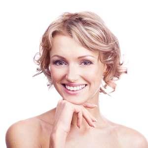Tratamentos estéticos antes dos 30 previnem rugas e flacidez