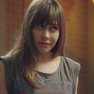 'Boogie Oogie': Susana desmente troca de bebês a Madalena