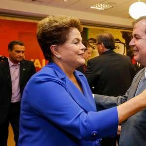 """Voto em Dilma foi o mais """"caro"""" entre os presidenciáveis"""