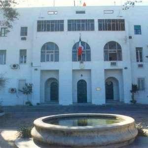 Itália fecha embaixada na Líbia e repatria seus cidadãos