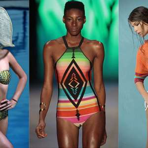 Novos talentos do Brasil participam de exposição em Londres