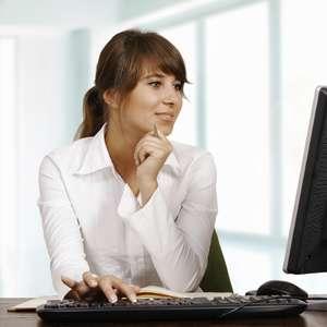 Mulheres atraentes ganham salários mais altos, diz pesquisa