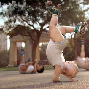 Dança do Créu? Veja os dez vídeos de dança que mais bombam