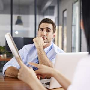 Confira os 7 erros que podem fazer uma franquia dar errado