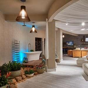 Casa Cor Brasília: veja ideias de ambientes para se inspirar