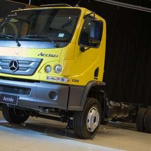 Nordeste: 5 rotas para economizar com transporte de cargas