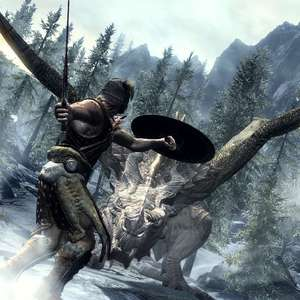 Os 10 melhores 'games' lançados nos 10 anos do Xbox 360