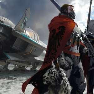 5 jogos para conhecer o espaço pelo Xbox One