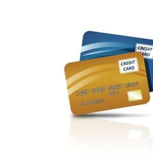 Saiba como usar os serviços gratuitos dos bancos