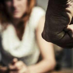 Só 25% das empresas apoiam vítimas de violência doméstica