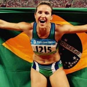 Como um salto mudou a história do atletismo feminino do País