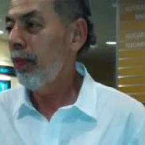 Ceará determina apuração de agressão à família de ex-senador