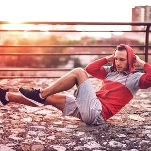 Os 5 esportes que podem te fazer queimar mais calorias