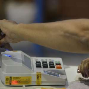 Juristas propõem ao TSE estudar voto por celular