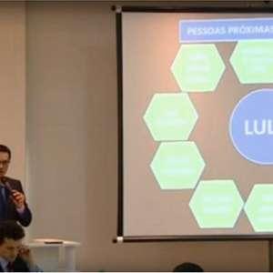 Conselho do MP julga Deltan por PowerPoint contra Lula