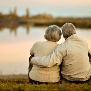 Casar aumenta sobrevida de cardíacos e diabéticos