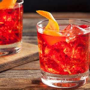 Saiba como fazer os drinks italianos que ganharam o mundo