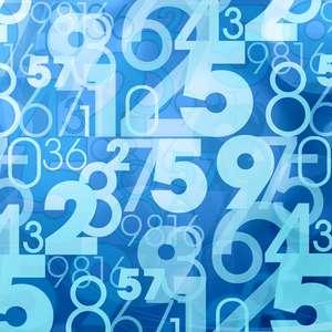Escolha o presente de Amigo Secreto e Natal pela numerologia