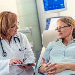 Entenda a função e como é feito o ultrassom transvaginal