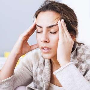 Você sabia que a causa da sinusite pode estar na boca?