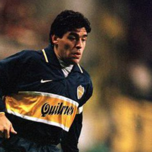 Conmebol adia jogo entre Inter e Boca Juniors