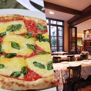Conheça as 6 pizzarias mais tradicionais de SP