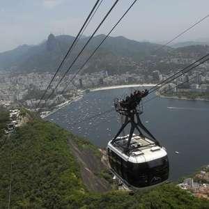 Principais atrações turísticas do Rio reabrem neste sábado