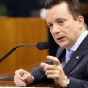 Republicanos confirma pré-candidatura de Russomanno em SP
