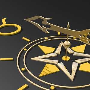 Confira as previsões do horóscopo de Touro para 2018