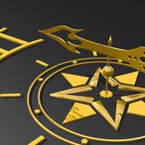 Confira as previsões do horóscopo de Gêmeos para 2018