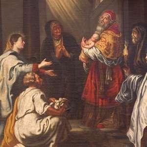 A história e as curiosidades do Natal, desde evangelhos ...