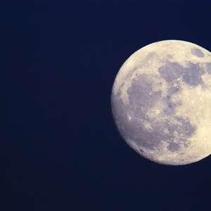 Lua entra na fase Cheia em Virgem e promete mudanças