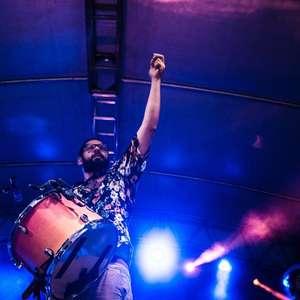 A batida do baião veio do rock: tudo sobre a Zabumba