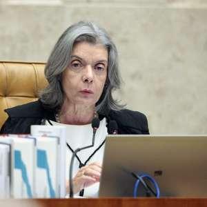 Secom alega que não monitora jornalistas e parlamentares