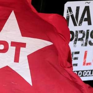 PT cogita não ter candidato a prefeito em SP pela 1º vez