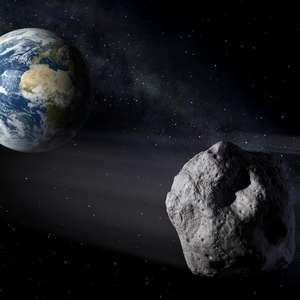 Asteroid Day | Evento global promove conscientização sobre asteroides