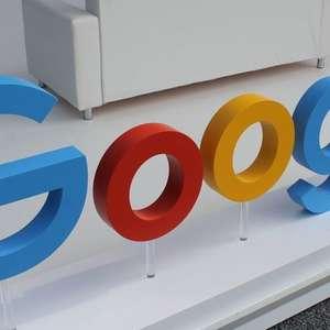 Google tem planos para plataforma de jogos capaz de ...