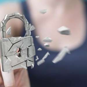 Pesquisa identifica vazamento de dados sensíveis em ...