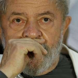 Lula sabia quem era Battisti e foi cúmplice, diz italiano