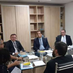 STJD bane diretor do Brasiliense por tentativa de suborno