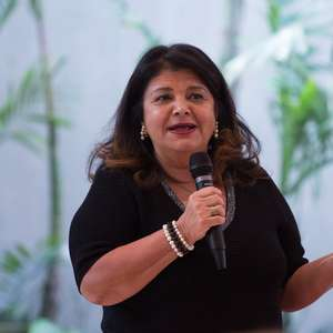 MPT rejeita denúncias de racismo contra o Magazine Luiza