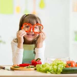 Vício alimentar tem relação com comidas ultraprocessadas