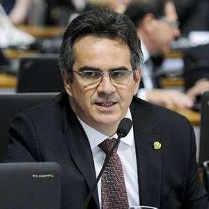 Bolsonarista quer incluir governador e prefeito em CPI