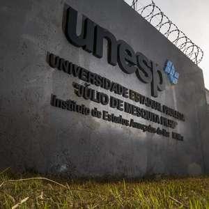 Por pandemia, 2ª fase da Unesp terá só questões objetivas