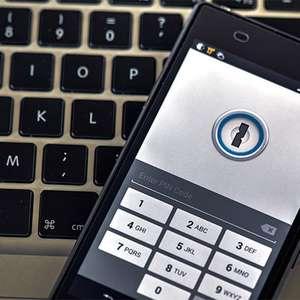 Dicas vitais para sua segurança em celular, tablet e ...
