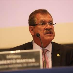 Filho do presidente do STJ obteve R$ 83 milhões por decisões